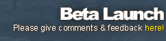 Forums Link to Beta version